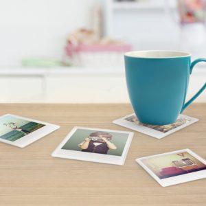 Glasbrikker til dine nye fotokrus
