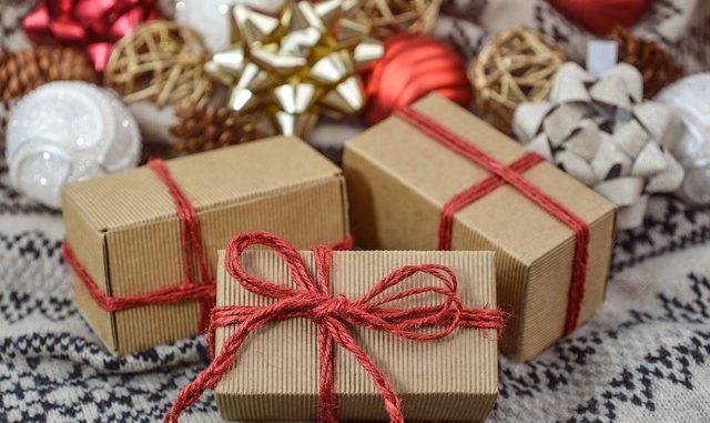 gode gaveidéer til den rejseglade mand