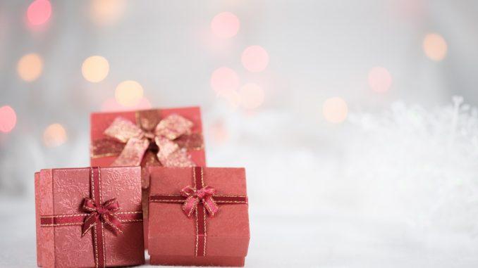 7 gaveidéer til boligindretningen