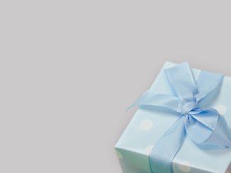 De bedste gaver til personen, der elsker den stille og hyggelige hobby