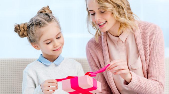 ffc38e753 Hvad giver man det aktive barn i gave? - Gave Ekspert