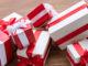 Gode julegaver til alle aldre