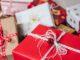 Fire gode gaver til mors dag