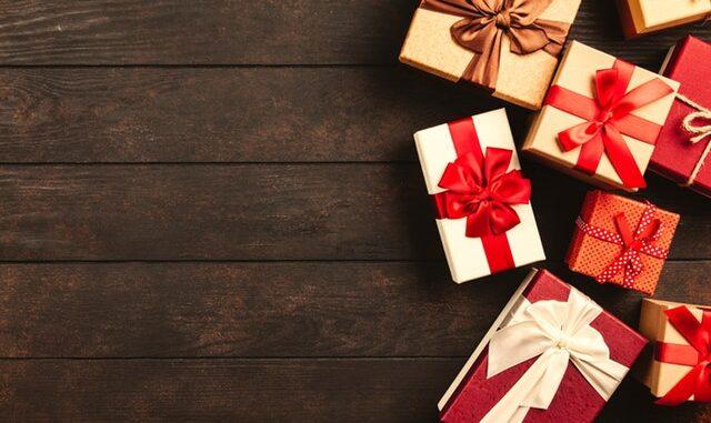 gaverne