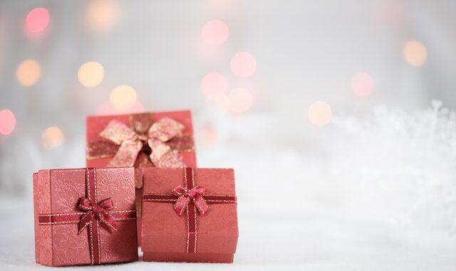 Tre gode gaveidéer til den færdiguddannede