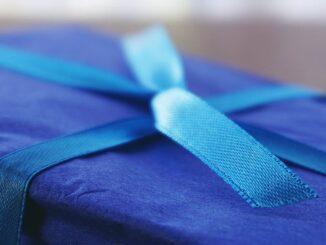 Find den perfekte gave til en god pris