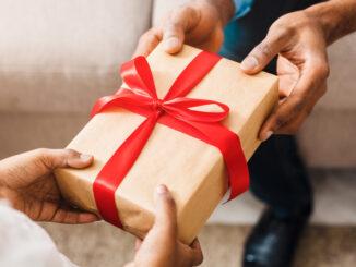 Mangler du en hyggelig gaveidé
