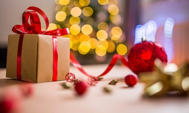 Brug Black Friday til at få købt dine gaver