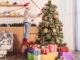 Jul og gaver